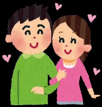 デートする夢 - 夢占い辞典 - 毎日無料の夢診断&アプリ