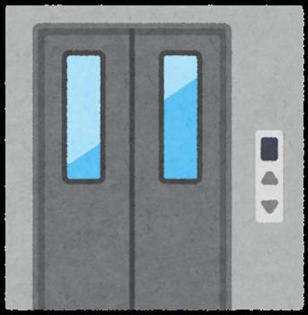 【夢占い】 エレベーターが落ちたり、閉じこまれたり、急上昇する 本当の夢の意味とは