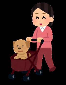 ペットの夢【夢占い辞典】毎日無料のココロ診断&アプリ