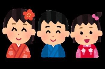 兄・姉の夢 - 夢占い辞典 - 毎日無料の夢診断アプリ
