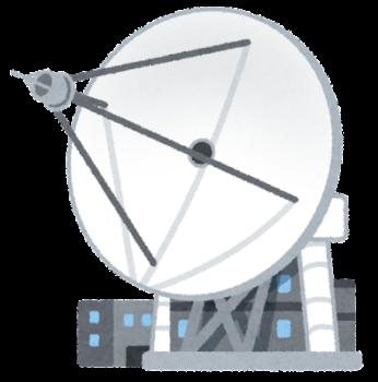 アンテナの夢 - 夢占い辞典 - 毎日無料の夢診断アプリ