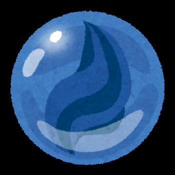 青の夢- 夢占い辞典 - 毎日無料の夢診断&アプリ