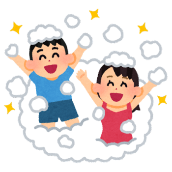 泡の夢 - 夢占い辞典 - 毎日無料の夢診断アプリ