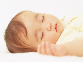 赤ちゃん - 夢占い辞典
