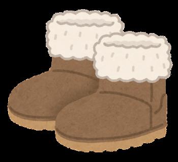 【夢占い辞典】ブーツの夢、足元、ご自身の地位・ポジションの安定性を意味…あなたの深層心理の意味を解説