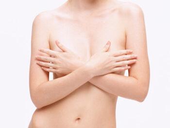 【夢占い】おっぱい・乳房・胸 夢の本当の意味とは