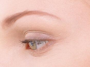 【夢占い】 眉毛夢の本当の意味とは