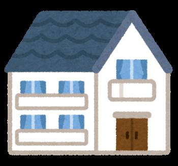 家の夢 - 夢占い辞典 - 毎日無料の夢診断アプリ