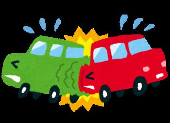 【夢占い】交通事故を夢で見た時の深層心理の意味解説8選 夢占い辞典