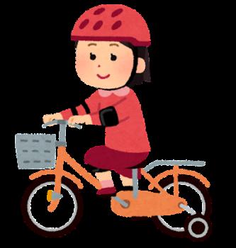 【夢占い】 自転車夢の本当の意味とは