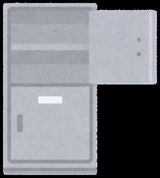 ロッカーの夢- 夢占い辞典 - 毎日無料の夢診断&アプリ