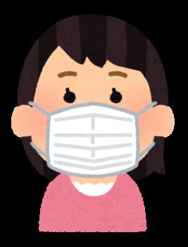 マスクの夢【夢占い辞典】毎日無料のココロ診断