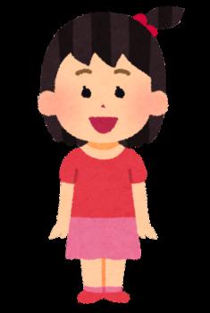 娘・女の子の夢【夢占い辞典】毎日無料のココロ診断&アプリ