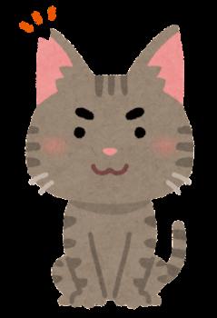 猫の夢 - 夢占い辞典