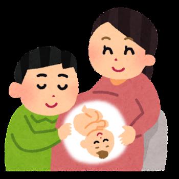 妊娠する夢 - 夢占い辞典