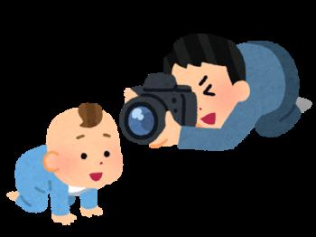 カメラマンの夢 - 夢占い辞典