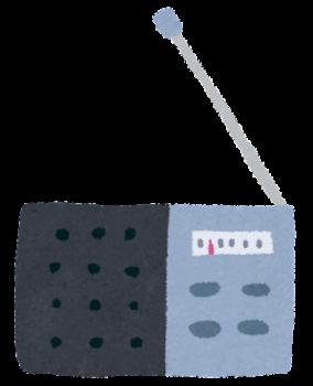 ラジオの夢 - 夢占い辞典 - 毎日無料の夢診断
