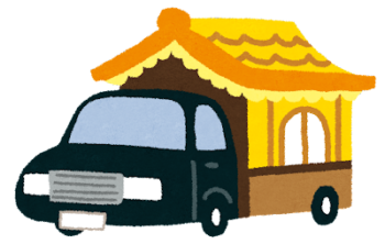 霊柩車の夢 - 夢占い辞典