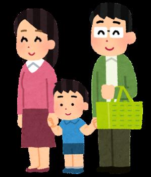 両親の夢 - 夢占い辞典