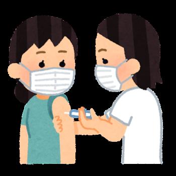 【夢占い】予防接種の夢 - 毎日無料の心診断なら夢占い辞典で検索