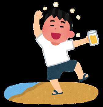 酔っぱらいの夢【夢占い辞典】毎日無料のココロ診断