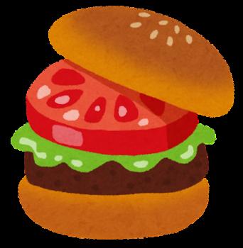 【夢占い】 ハンバーガーを捨てる夢、フィッシュバーガーの夢の本当の意味とは